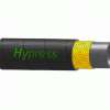 Expert Tips on Selecting the Right Hydraulic Hose
