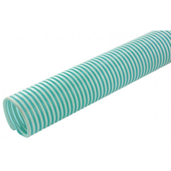 "2.1/2"" Bore Water Delivery Hose x 30 Mtr"