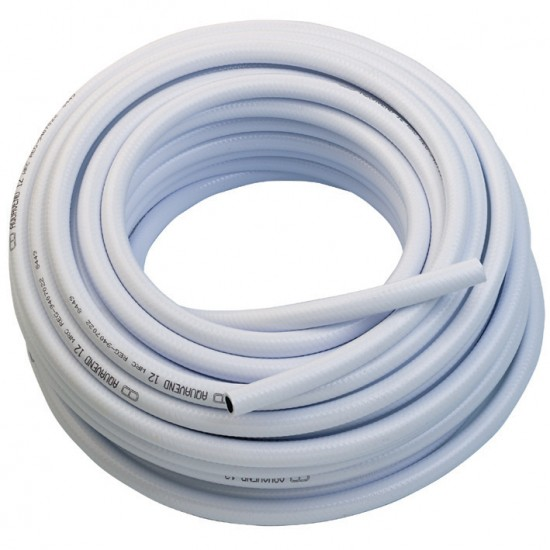 "1/4"" Bore Drinking Water Hose x 5 Mtr"