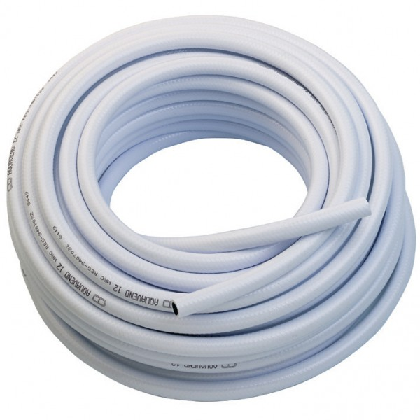 "3/8"" Bore Drinking Water Hose x 10 Mtr"