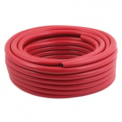 Fire Fighting Hose x 30 Mtr