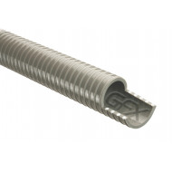 "Heavy Duty Suction Hose 1.1/2"" Bore"