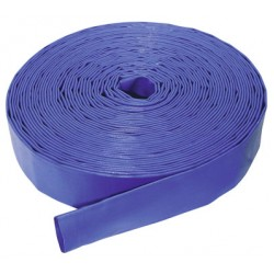 High Pressure Layflat Delivery Hose