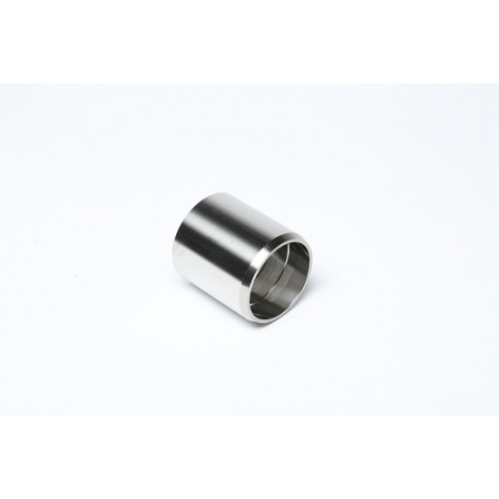 "1.1/2"" Hygienic Ferrule to suit 1.1/2"" Brewery Hose"