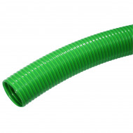 "Medium Duty Suction Hose 1.1/4"" Bore"