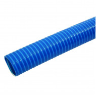 "1.1/2"" Bore Oil Resistant Suction/Discharge Hose"
