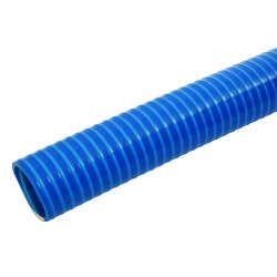 "3/4"" Bore Oil Resistant Suction/Discharge Hose"