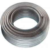 High Spec. Reinforced PVC Hose