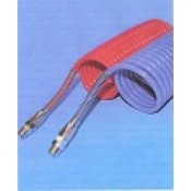 Recoil Airline Tubing