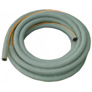 "1.1/2"" Bore XLPE Chemical Suction & Delivery Hose"