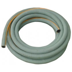 "1/2"" Bore XLPE Chemical Suction & Delivery Hose"